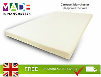 """3"""" Thick 