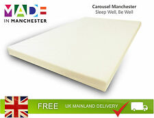 "3"" Thick 