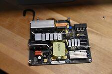"""Apple iMac 27"""" A1312 310 watt Power Supply 661-5310 614-0476 614-0447 ADP-310AF"""
