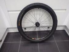 Mavic Schrader Tubular Bicycle Wheels & Wheelsets