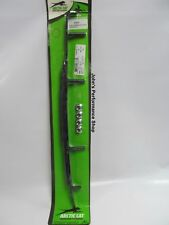 """One New Arctic Cat Snowmobile 6"""" Dooly Twin Carbide Wearbar 3639-347"""