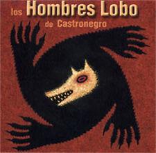 LOS HOMBRES LOBO DE CASTRONEGRO - JUEGO DE CARTAS - INTERPRETACIÓN Y FAROLEO