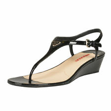 10f0b04d6 PRADA Sandals and Flip Flops for Women for sale