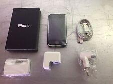 ++NEU++ Apple IPhone 2G ++ 1. Generation ++ Sammler