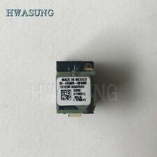 SE4750 2D Image Scanner Engine Replacement for Motorola MC32N0 MC33 MC92N0