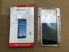 ZAGG Invisible Shield Glass Screen Protector (Apple iPhone 6/6s/7) ✅❤️️✅❤️️