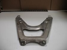SKIDOO 800R REV 2007 SNOWMOBILE FRONT BUMBER BELLY PAN BRACKET SUPPORT