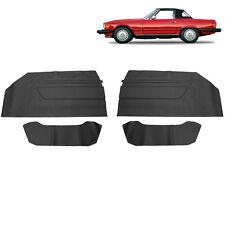 Mercedes R107 280SL 560SL 380SL 450SL 1972-89 Door Panel Skin