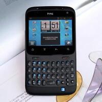 G16 Original Unlocked HTC ChaCha A810e GPS 5MP 3G WIFI Bluetooth Smartphone