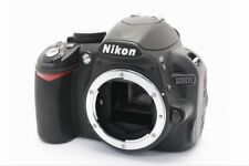 nikon d3100 serial number location