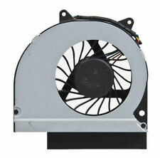 Original NEW Dell Latitude E6420 E6430 Laptop CPU FAN Cooler MF60120V1-C220-G99