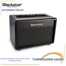 Blackstar ID:Core Beam 20w Stereo Programmable Guitar Amp Combo