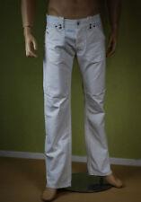 jeans blanc homme DIESEL modèle kardeef taille W 32 42