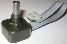 Oak Grigsby Rotary Encoder 128 Pulses Rev 91q128 2 Ch Full Quadrature