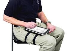 RAM iPad Leg/Body/Kneeboard Mount for iPad Mini Version 1, 2, 3, Without Case