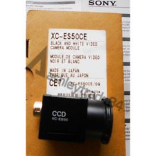 CANON VC-C50I PT-V50IN COMMUNICATIONS CAMERANO A//C ADAPTER