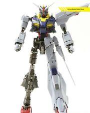 ArrowModelBuild Metal Frame For MG Providence Gundam