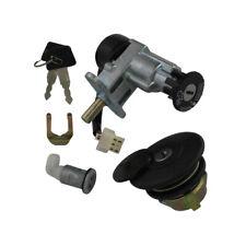 CPI Formula R 50 post 2008 Inline Fuel Petrol Filter 6mm