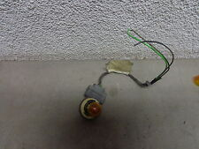 Passenger or Driver Turn Signal Wire Harness 93 94 95 96 97 Dodge Intrepid