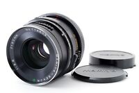 [Exc++++] Mamiya Sekor C 90mm f/3.8 Lens RB67 Pro S SD from JAPAN #327