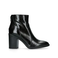Kurt Geiger Sly Ankle Boot