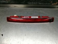 RENAULT MEGANE 2005 BRAKE LIGHT 8200073239