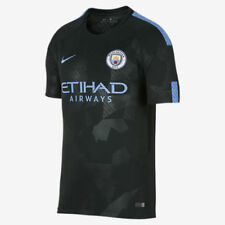 Regular Size Football Shirts & Tops for Men