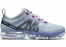 Nike Air Vapormax 2019 Womens US 8 UK 5.5 AR6632 023 Running Trainers Shoes
