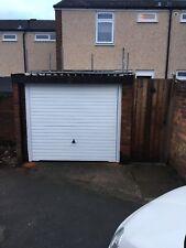 up and over garage doors Horizontal Finish garador horizon Inc Steel Frame Deal