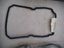 chrysler 300c gearbox sump gasket 3.5 v6 petrol automatic transmissions 2008-12
