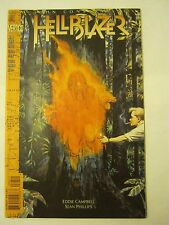 April 1995 DC Vertigo Comics Hellblazer #88 <VF> (JB-92)