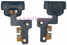 Micrófono Flex Cable Microphone cable Samsung Galaxy Ace s3830i s5830i s5839i