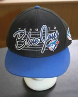 Forty Seven Men's Hat Baseball Cap MLB Toronto Blue Jays One Size Snapback