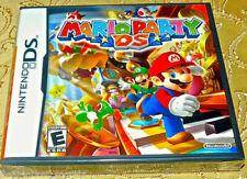 Videogiochi nintendo per Nintendo DS Super Mario Bros.