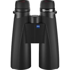 Carl Zeiss Conquest HD 10x56 Premium Binoculars