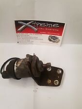 HOLDEN GENUINE STROMBERG A/C IDLE-UP SOLENOID SINGLE BARREL BX SUIT LATE TYPE