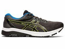 ** LATEST RELEASE**  Asics GT 800 Mens Running Shoes (2E) (020)