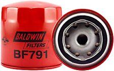 Baldwin Filter BF791, Fuel/Water Separator Spin-on