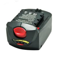 G/C Battery 1.3Ah NiCd Replacement for SKIL 14.4V Battery Model SB14A