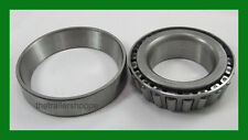 Trailer Hub Wheel Bearing Kit L68149 & Race L68111