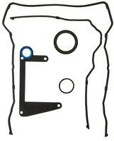 Engine Timing Cover Gasket Set Mahle JV5084
