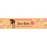 Sew-Boho