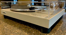 Pioneer PL-540 Turntable,Shure RXT5,New Stylus,New Cover,Serviced,Excellent,L@@K