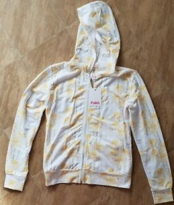 BNWT Blugirl Folies jacket!! Size 40!!