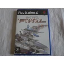 Jeux vidéo 3 ans et plus pour Sony PlayStation 2 Sony