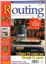 Routing Magazine - Issue 27
