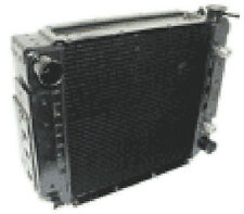 DAEWOO FORKLIFT RADIATOR PARTS D141200