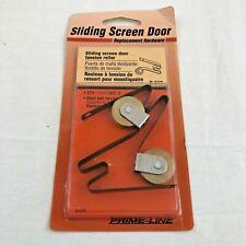 Sliding Screen Door Tension Spring Roller M Styled Steel Roller Hardware B-513