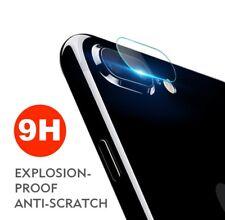 Kameralinse Objektiv HD+ 0.2mm Gorilla Panzerglas Folie für iPhone 7 Plus (5.5)★