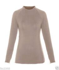 Hauts et chemises chemisiers t-shirts pour femme, taille XL